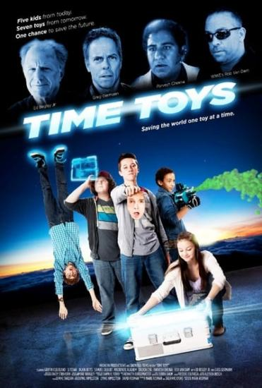 Time Toys 2016 1080p WEB-DL DD5 1 H 264-FGT