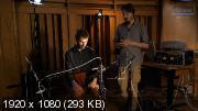 Звукозапись акустического музыкального инструмента (2019) HD