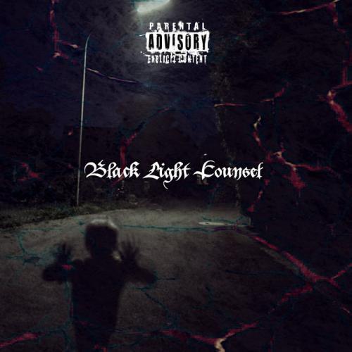 Black Light Counsel - Redemption (2020) [Hi-Res]