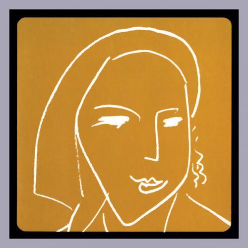 Ella Fitzgerald Sings The Harold Arlen Song Book 1961 (2017) [Hi-Res]