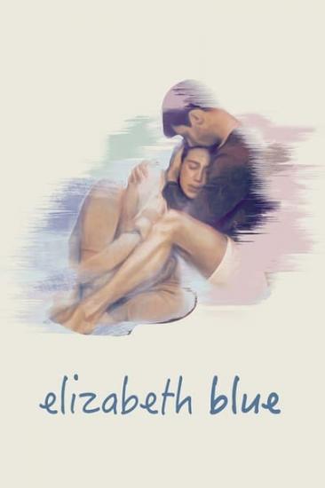 Elizabeth Blue 2017 WEBRip x264-ION10