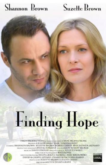 Finding Hope 2015 720p AMZN WEBRip DDP2 0 x264-TEPES