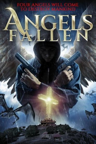 Angels Fallen 2020 WEB-DL x264-FGT