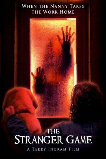 The Stranger Game 2006 1080p WEBRip x264-RARBG
