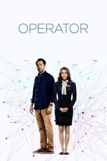 Operator 2016 1080p WEBRip x264-RARBG