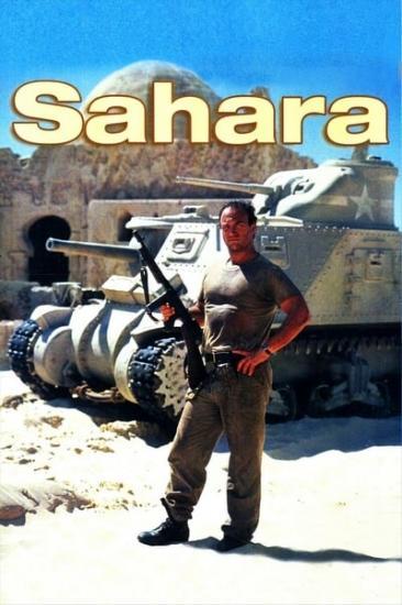 Sahara 1995 1080p WEBRip x264-RARBG