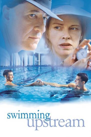 Swimming Upstream 2003 WEBRip XviD MP3-XVID