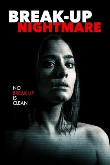 Break-Up Nightmare 2016 1080p WEBRip x264-RARBG