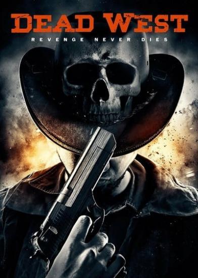 Dead West 2016 1080p WEBRip x264-RARBG