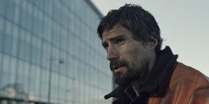 Дублинские убийства / Dublin Murders [Сезон: 1] (2019) WEB-DL 1080p   Novamedia