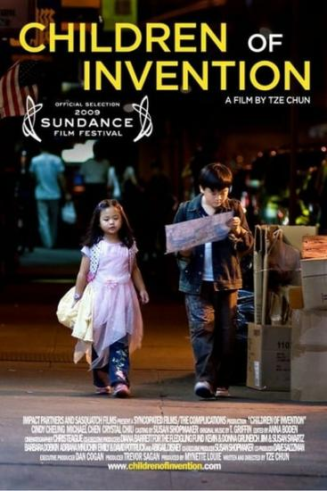 Children of Invention 2009 1080p WEBRip x264-RARBG