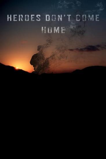 Heroes Dont Come Home 2016 1080p WEBRip x264-RARBG