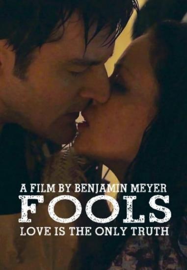 Fools 2016 1080p WEBRip x264-RARBG