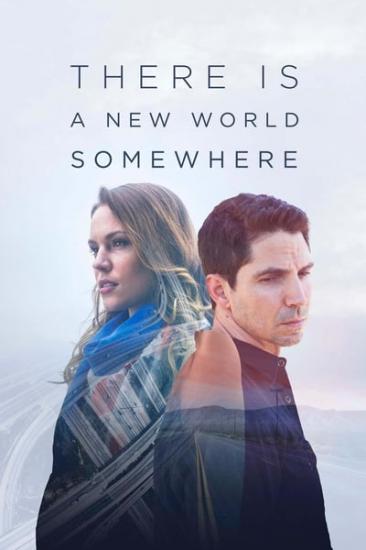 There Is A New World Somewhere 2015 1080p WEBRip x264-RARBG