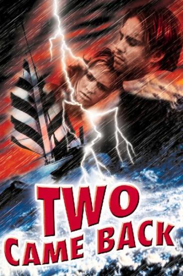 Two Came Back 1997 1080p WEBRip x264-RARBG