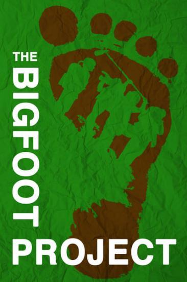 The Bigfoot Project 2017 1080p WEBRip x264-RARBG