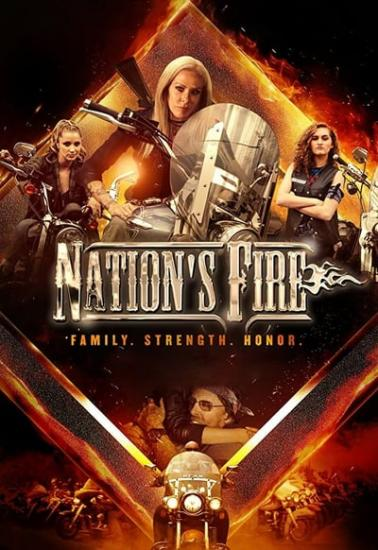 Nations Fire 2020 WEB-DL XviD MP3-FGT
