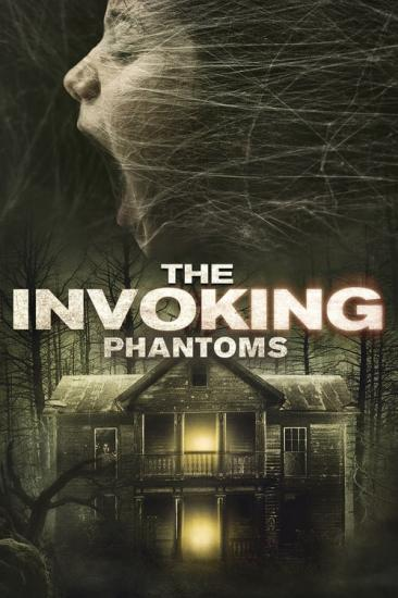 Invoking 5 2018 1080p WEB-DL AAC2 0 H264-FGT