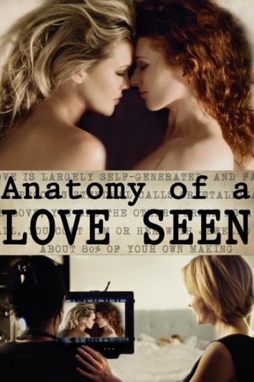 Anatomy of a Love Seen 2014 WEBRip XviD MP3-XVID