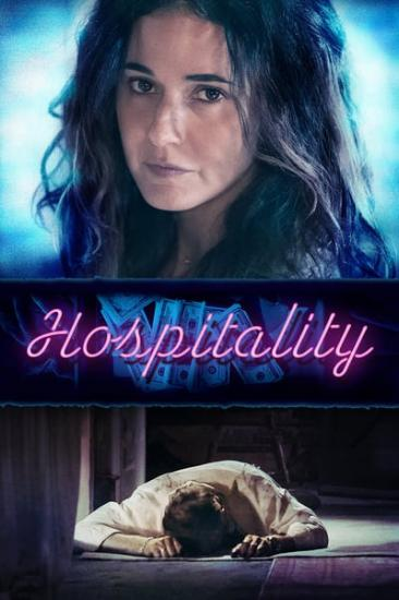 Hospitality 2018 WEB-DL XviD MP3-XVID