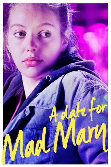 A Date for Mad Mary 2016 WEB-DL XviD MP3-XVID
