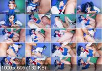 Sailor Blu - Jewelz Blu [2020 / SD]