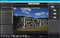 Nikon Camera Control Pro 2.33.0