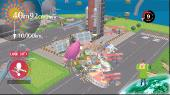 Beautiful Katamari + ALL DLC