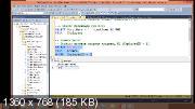 Анализ данных на языке SQL (2020) Видеокурс