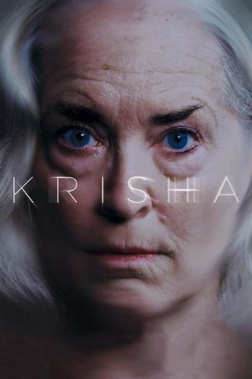 Krisha 2015 WEB-DL XviD MP3-XVID