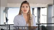 PRO Вес. ПП: психология похудения (2019)