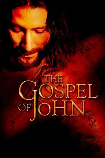 The Gospel of John 2003 720p AMZN WEBRip DDP2 0 x264-TEPES