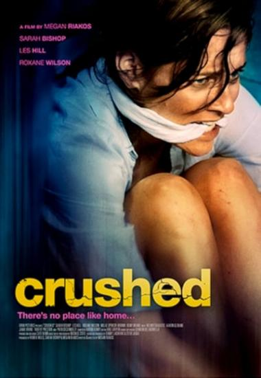 Crushed 2015 WEB-DL XviD MP3-XVID