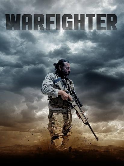 Warfighter 2018 1080p WEB-DL DD5 1 H264-FGT
