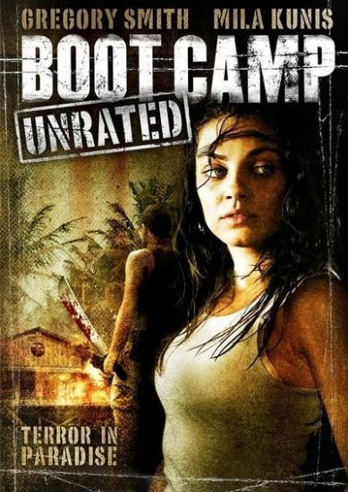 Boot Camp 2008 WEB-DL XviD MP3-XVID