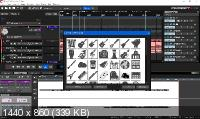 Acoustica Mixcraft Pro Studio 9.0 Build 447