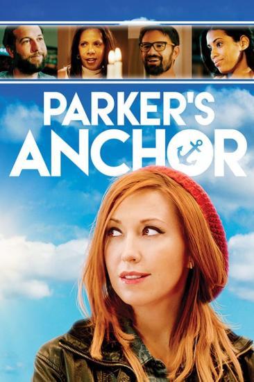 Parkers Anchor 2017 720p WEBRip 800MB x264-GalaxyRG