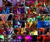 PartyHardcore/Tainster - Eurobabes - Party Hardcore Gone Crazy Vol. 39 - Part 7 (HD/720p/4.29 GB)