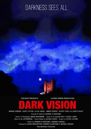 Dark Vision 2015 1080p WEBRip x264-RARBG