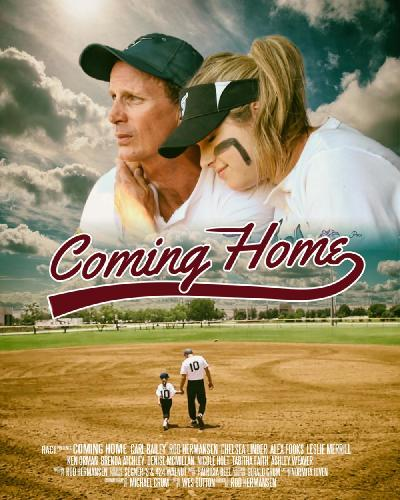 Coming Home 2016 WEBRip x264-ION10