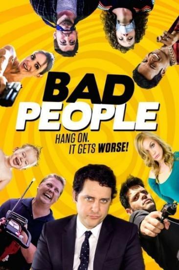 Bad People 2016 1080p WEBRip x264-RARBG