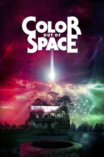 Color Out of Space 2019 INTERNAL 720p HDScr 2CH x265 HEVC-PSA