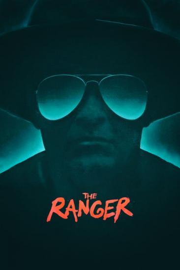 The Ranger 2018 720p BluRay x264-x0r