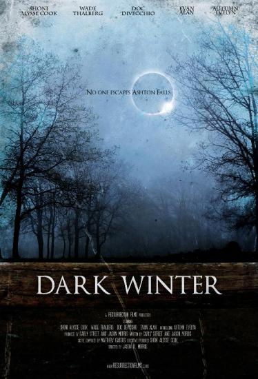 Dark Winter 2018 720p AMZN WEBRip DDP2 0 x264-TEPES