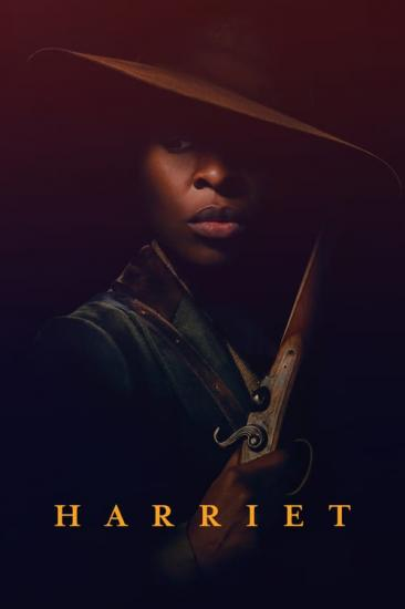 Harriet 2019 1080p BrRip 6CH x265 HEVC-PSA