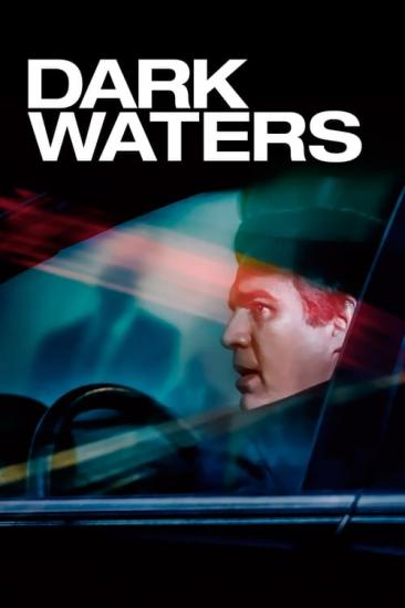 Dark Waters 2019 INTERNAL 720p BDScr 2CH x265 HEVC-PSA