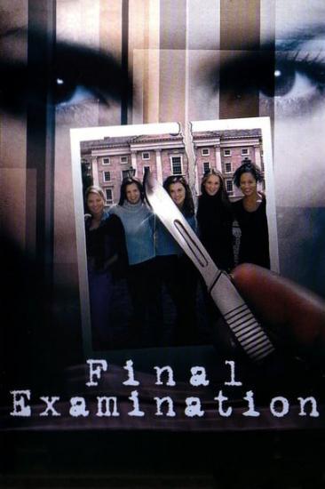 Final Examination 2003 1080p WEBRip x264-RARBG