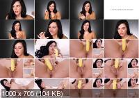 Whitney Wright - How Women Orgasm [2020 / HD / HowWomenOrgasm]