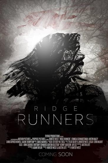 Ridge Runners 2018 1080p WEB-DL DD5 1 H264-FGT
