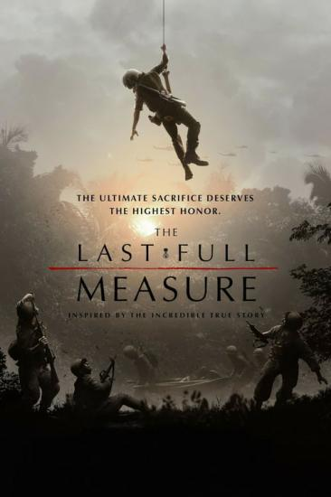 The Last Full Measure 2019 720p WEB-DL XviD AC3-FGT
